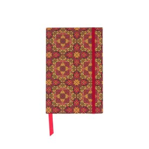 Caderno 13x20 Flox