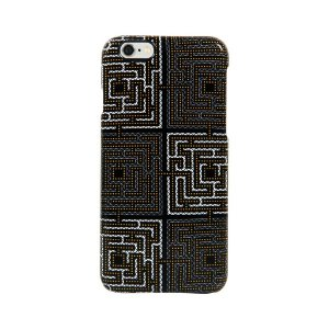 Case Iphone Labirinto