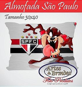 Almodas Personalizadas São Paulo