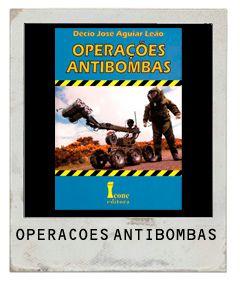 Operações Antibombas