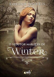 O Sedutor Marquês de Winter