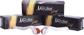 M Roller