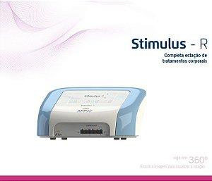 Stimulus-R aparelho de Multicorrentes HTM