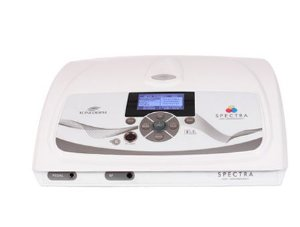Spectra G3  Standart - Radiofrequência - Tonederm