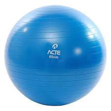 Bola Gym Ball - Acte