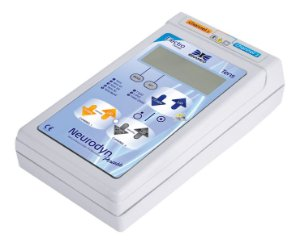 Neurodyn Portable Tens Ibramed
