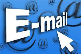 Produto Inédito para Envio de E-mails - Promoção Por Tempo Limitado