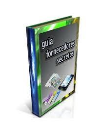 Guia Lista Com 1000 Fornecedores 2018 + 3 Brindes Grátis!!!