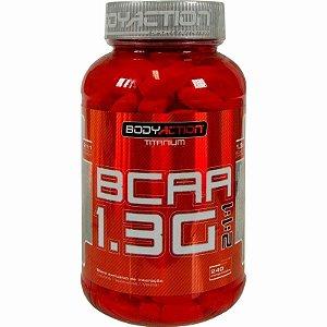 BCAA 1.3G - Body Action