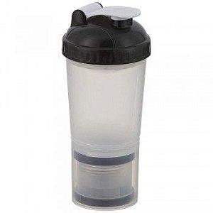 Coqueteleira - Multi Shaker (600ml)