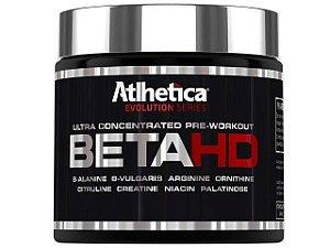 Beta HD Atlhetica Evolution 180G