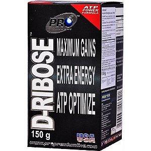 D-Ribose Probiótica - Premium Line
