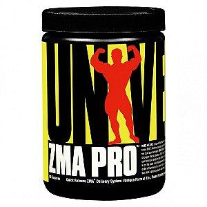 ZMA PRO - Universal Nutrition