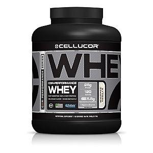 Whey Cor Performance - Cellucor