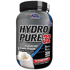 Hydro Pure 32 (1362g) - ANSI