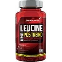 Leucine HMB 90 Caps - Body Action
