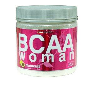 Bcaa Woman  (200G) - Pro Corps