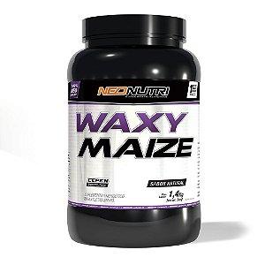 Waxy Maize (1,4kg) - Neonutri