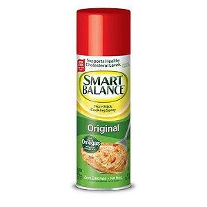 Spray (A base de azeite de oliva) - Smart Balance 170g