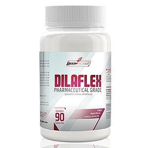 Dilaflex - 90 Cápsulas - Body Action