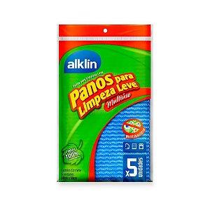 Pano Multiuso ALKLIN 33x50 c/5