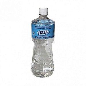 Álcool Etílico 92º INPM Itajá 1 Litro