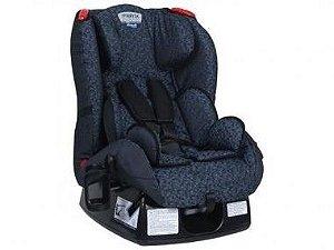 Locação Cadeira Auto Burigotto Matrix Evolution