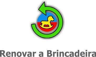 Renovação da Locação dos Brinquedos de R$180,00