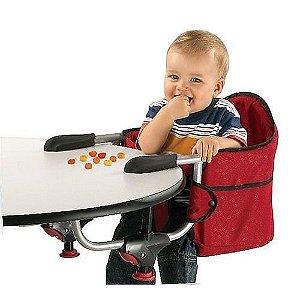 Locação Cadeira de Alimentação Chicco