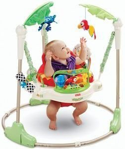 Locação Pula Pula Jumperoo Floresta Tropical