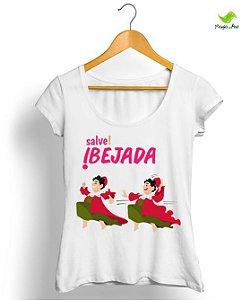 Camiseta Ibejada