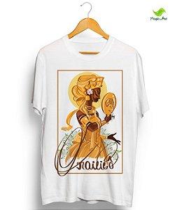 Camiseta - Mimo de Oxum