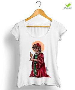 Camiseta - Doum menino