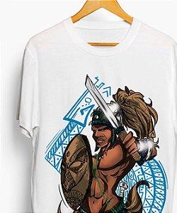 Camiseta - Ogum Oníìré