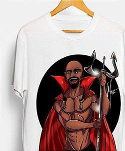 Camiseta - Exú Marabô