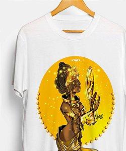 Camiseta - Oxum Dandalunda