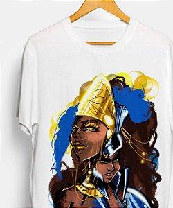 Camiseta - Oxum Ogum