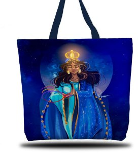 Bolsa - Santa Sara, rainha dos ciganos