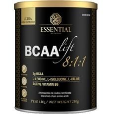 BCAA Lift 8:1:1 - Essential