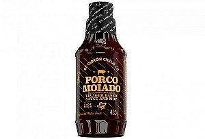 MOLHO PORCO MOIADO 485G