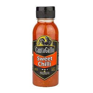 Sweet Chilli 300g
