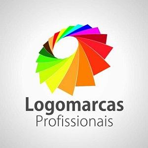 Criação de Logomarca Personalizada