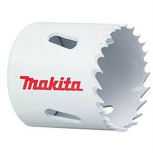 Serra Copo Bi Metal 44mm 1.3/4 MAKITA D17077