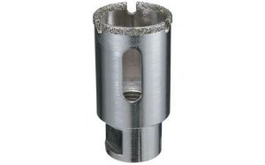 Serra Copo Diamantada para Esmerilhadeira 35MM MAKITA D-33548