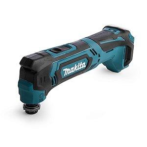 Multiferramenta Makita TM30DZ