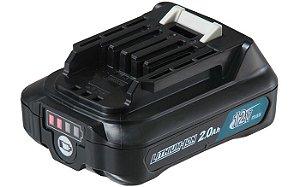 Bateria 12v 2.0Ah Makita BL1021B