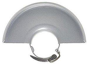"Protetor de disco 4.1/2"" Bosch 2605510192"