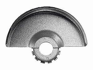 "Protetor p/ esmerilhadeira 1701 GWS 9-125 4.1/2"" Bosch"