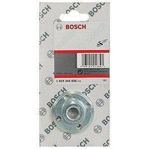 Flange de Aperto Bosch 1603345025