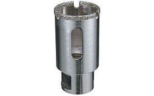 Serra Copo Eletrolítica 30 mm MAKITA D-33554